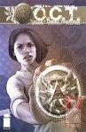 Occult-Crimes-Taskforce-Cov